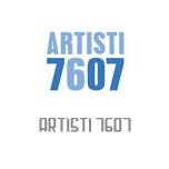 ARTISTI_NEW