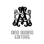 DINO_NEW