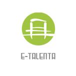 ETALENTA_NEW