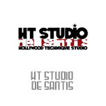 HT_STUDIO_PATRIZIA-2
